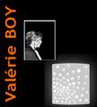 Valérie Boy