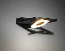 Spock LED