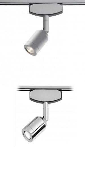 ETA LED