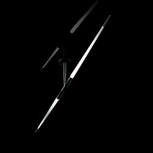 Javelot Macro C LED