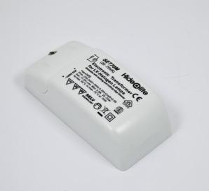 Trafo Mouse 20-70/35-105 VA