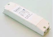 Converter PLD Dimmbar 48V