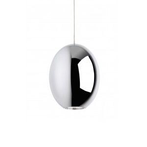 Drop LED