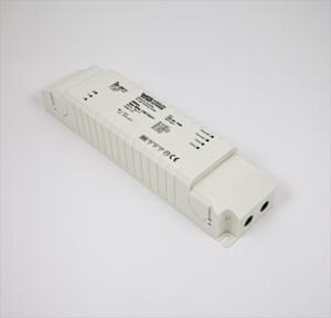 LED Trafo EDXe 12V/24V