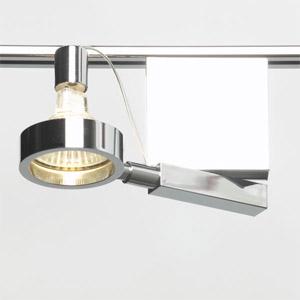 MAC magnet