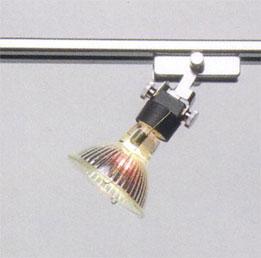 BASIC magnet