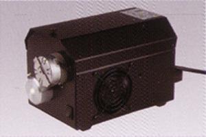 Ljusgivare 75W färghjul (REA)