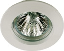 Downlight 4200 12 V