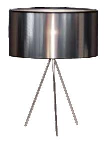 Pixys Bordslampa