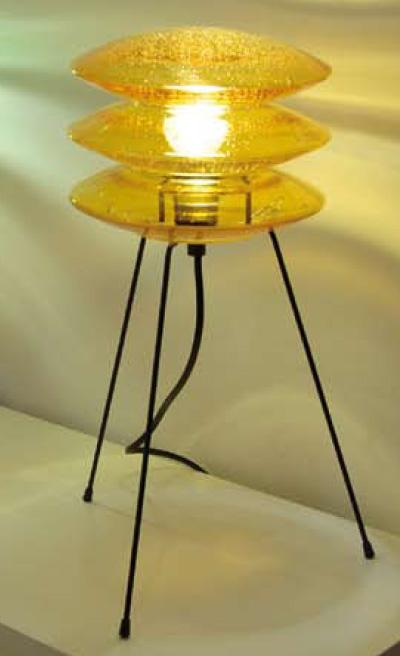 FIZZ Bordslampa