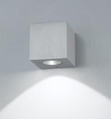 Brick I LED 3W