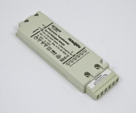 Trafo Flatline AMP 20-80/35-105W
