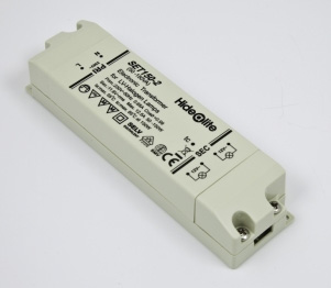 Trafo Standard 50-150/50-210W