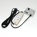 Ljusgivare LED 4W