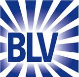 BLV GmbH