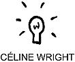 Céline Wright