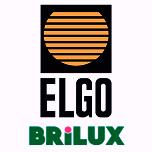 ELGO-BRILUM