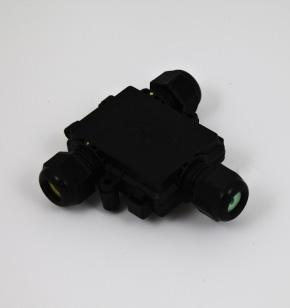 Converter MPI/IP67