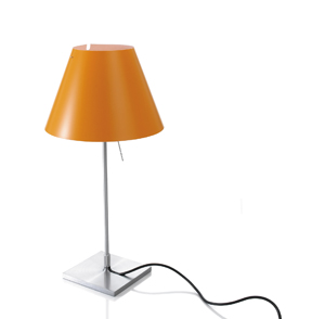Costanzina Bordslampa