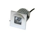 LED SideLite Hipo Paket m. Trafo