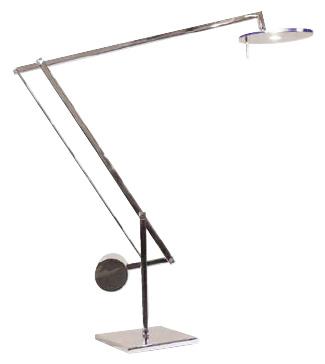 PINTO Skrivbordslampa