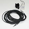 Bastupaket 5010 LED